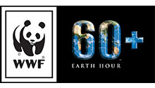 WWF Earth Hour - Mach mit!