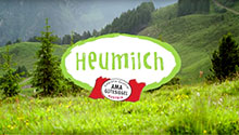 Heumilch | Videos