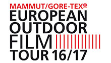 European Outdoor Film Trailer